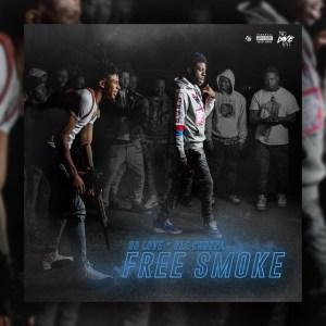 NoLove - Free Smoke