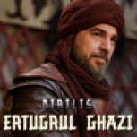 Rafay Zubair - Dirilis Ertugrul Ghazi (Instrumental) Mp3 Download