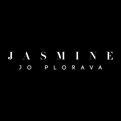 Lush Life - Jasmine mp3 download