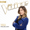 Free Download Maelyn Jarmon Hallelujah (The Voice Performance) Mp3