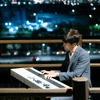 Shin Giwon Piano - La La Land Music Jazz Instrumental Collection  artwork