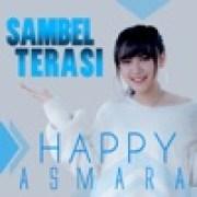 download lagu Happy Asmara Sambel Terasi