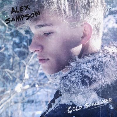 Cold Shoulder - Alex Sampson mp3 download