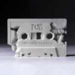 The Lost Tapes 2 - Nas