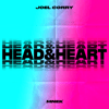 Joel Corry - Head & Heart (feat. MNEK)