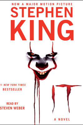 It (Unabridged) - Stephen King