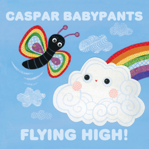 Flying High! - Flying High! mp3 download