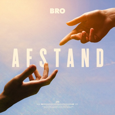 Afstand - Bro mp3 download
