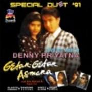download lagu Nindy Ellesse & Deddy Dores Cukup Sudah