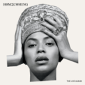 Free Download Beyoncé Before I Let Go (Homecoming Live Bonus Track) Mp3