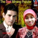 Free Download Beniqno Bayang-Bayang Rindu Mp3