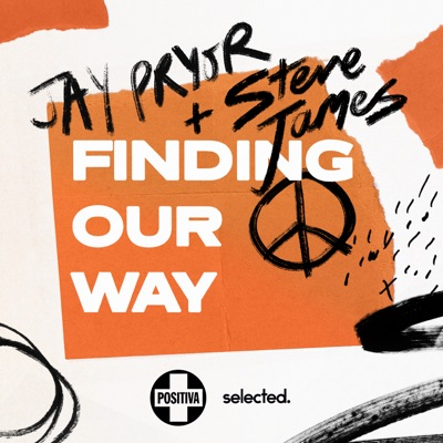 Finding Our Way - Jay Pryor & Steve James mp3 download