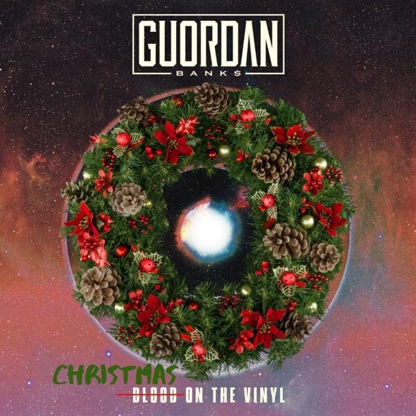 Guordan Banks - Oh Holy Night