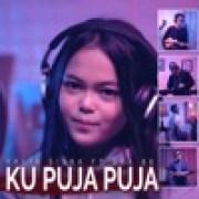download lagu Kalia Siska Ku Puja Puja (feat. SKA86) [DJ Kentrung Remix]