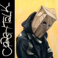 CrasH Talk - ScHoolboy Q mp3 download
