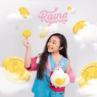 Menabung - Single - Raina Gumay