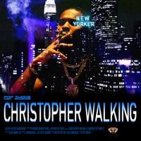Christopher Walking - Single - Pop Smoke mp3 download