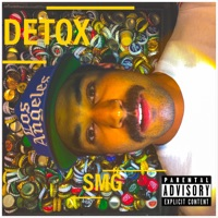 Detox - SMG mp3 download