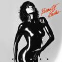Free Download Ciara Thinkin Bout You Mp3