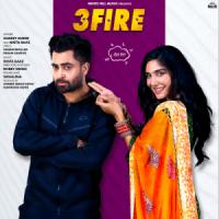 3 Fire (feat. Mista Baaz) - Sharry Mann
