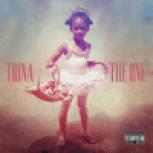 BAPS (feat. Nicki Minaj) - Trina