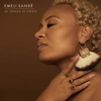 My Version of Events - EP - Emeli Sandé mp3 download