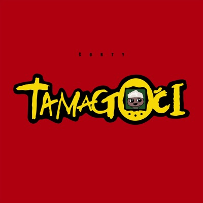 Tamagoči - Šorty mp3 download