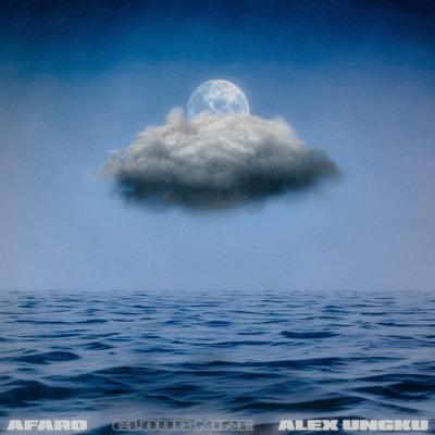 Cloud Nine - Afaro & Alex Ungku mp3 download