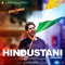 Free Download Shankar Mahadevan, Harsh Upadhyay & Shankar-Ehsaan-Loy Hindustani (From
