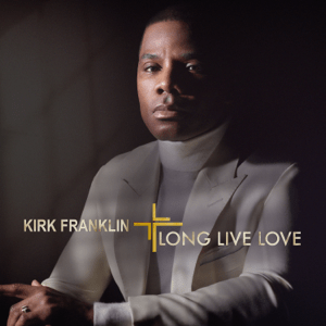Long Live Love - Long Live Love mp3 download