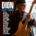 Hymn to Him (feat. Patti Scialfa & Bruce Springsteen) - Dion - Dion