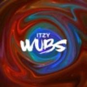 download lagu Itzy Wubs