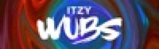 Itzy - Wubs
