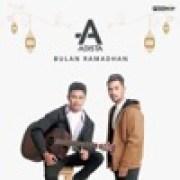 download lagu Adista Bulan Ramadhan