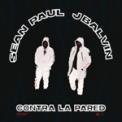 Free Download Sean Paul & J Balvin Contra la Pared Mp3