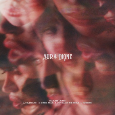 Colorblind - Aura Dione mp3 download