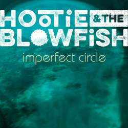 Imperfect Circle - Imperfect Circle mp3 download