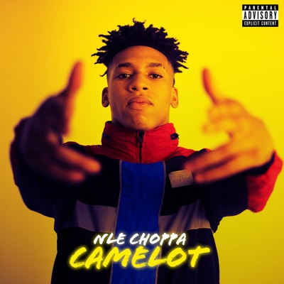 Camelot Camelot - Single - NLE Choppa mp3 download
