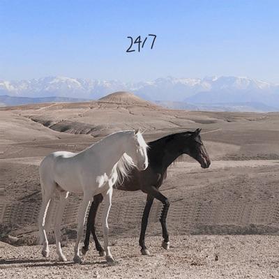 24/7 - Scarlet Pleasure mp3 download