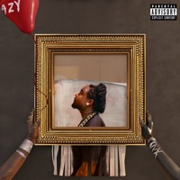 Wow... That's Crazy - Wale mp3 download