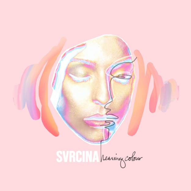 Svrcina – Hearing Colour [iTunes Plus AAC M4A]