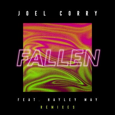 Fallen - Joel Corry Feat. Hayley May mp3 download
