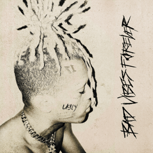 bad vibes forever (feat. PnB Rock & Trippie Redd) - bad vibes forever (feat. PnB Rock & Trippie Redd) mp3 download