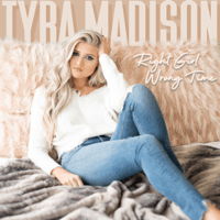 Download lagu Tyra Madison - Right Girl Wrong Time