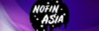 Nofin Asia - DJ Santuy Menjaga Orang Pu Jodoh