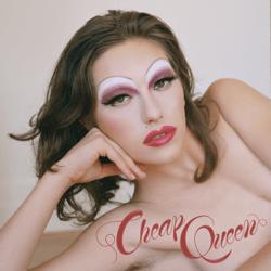 Cheap Queen - Cheap Queen mp3 download