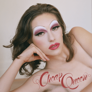 Cheap Queen - Cheap Queen mp3 download