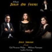 download lagu Gok Parasian Malau Boanonhu Do Ho