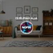 download lagu Nofin Asia Di Rumah Aja (feat. Gerald Atimang)
