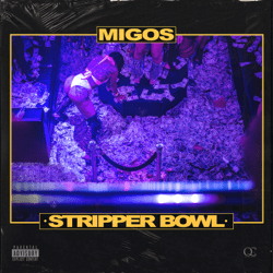 Stripper Bowl - Stripper Bowl mp3 download
